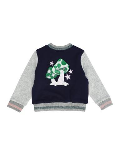 Beymen Kids Sweatshirt Lila
